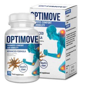 Quésaco Optimove? Comment ça marche, les effets secondaires.