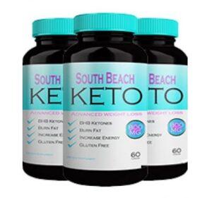 Comment utiliser Keto Beach pour qu'il soit efficace?