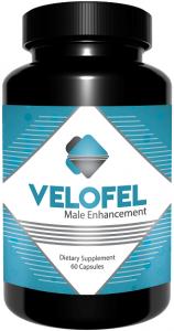 Quésaco Velofel? Comment fonctionne les effets secondaires?