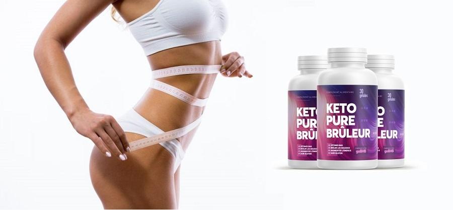 Quel est le prix de Keto Pure Bruleur? Où acheter au meilleur prix, dans une pharmacie sur un site Web?