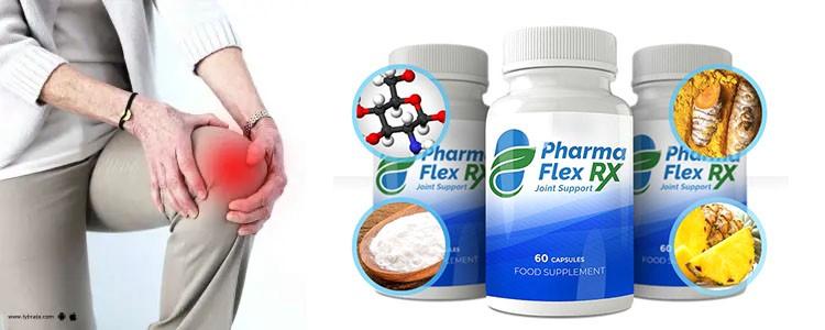 Lisez les commentaires sur Le forum sur PharmaFlex!