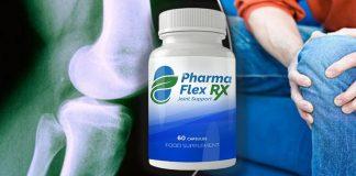 PharmaFlex - prix, effets, application, commentaires sur le forum. Acheter dans une pharmacie ou sur le site du Fabricant?