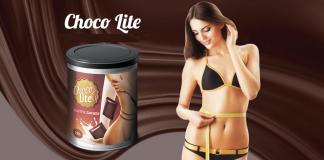 Choco Lite - prix, action, offre, commande, effets. Comment commander sur le site du Fabricant?