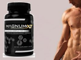 Magnum XT - prix, commentaires sur le forum, manuel d'utilisation.
