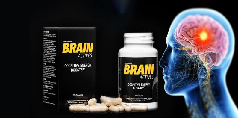 Lisez les commentaires sur Le forum sur Brain Actives