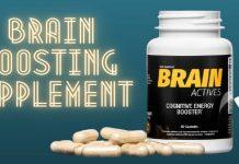 Brain Actives - avis, prix, composition, effets, où acheter. Comment commander sur le site du Fabricant?
