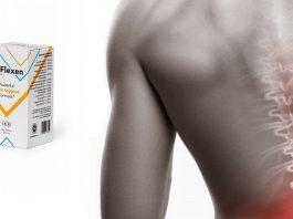 ProFlexen - prix, opinions, action. Acheter en pharmacie ou sur le site du fabricant?